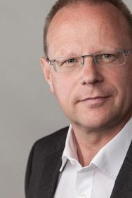Jens Thaele, Consultant und Autor