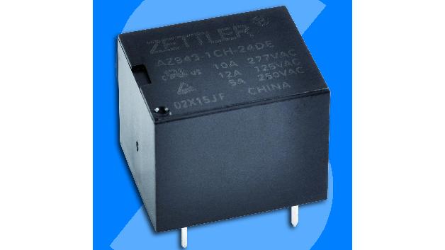Schukat und Zettler Electronics kooperieren