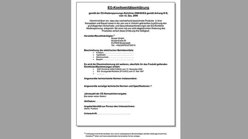 """""""Blue Guide"""", Leitfaden. für die Umsetzung der Produktvorschriften der EU"""