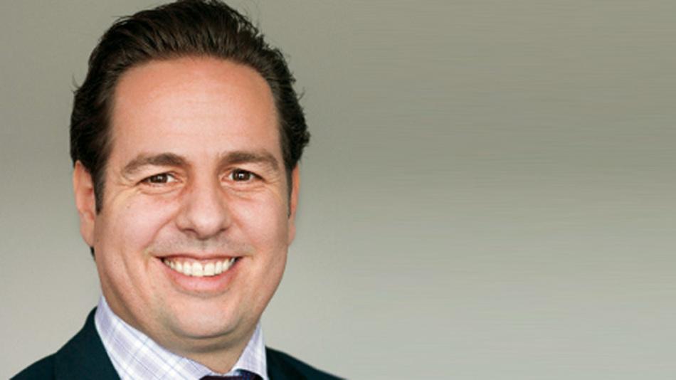 Marcus Seitz, MPS-Geschäftsführer