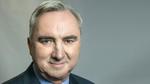 Er will den Umsatz von MPS  in den nächsten eineinhalb Jahren verdoppeln: Martin Kent