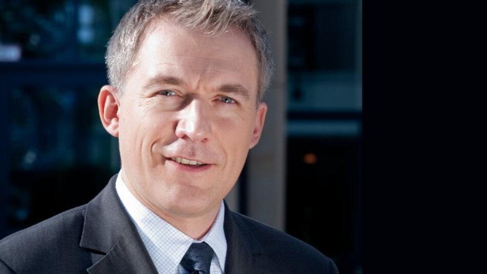Jan Meise, AMS Technologies: »Wir haben früh erkannt, dass die Kunden Wichtigeres zu tun haben, als sich damit zu beschäftigen, wie sie die optischen Komponenten, das Wärmemanagement und die passende Leistungselektronik sinnvoll kombinieren können.«