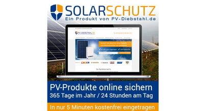 PV-Diebstahl.de