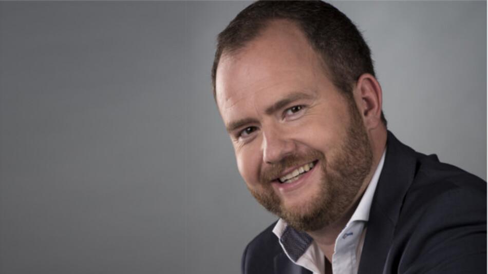Als neuer Geschäftsführer von Bressner Technology will Martin Stiborski solide wirtschaften und den Kunden aus allen Branchenbereichen State-of-the-Art-Lösungen anbieten.