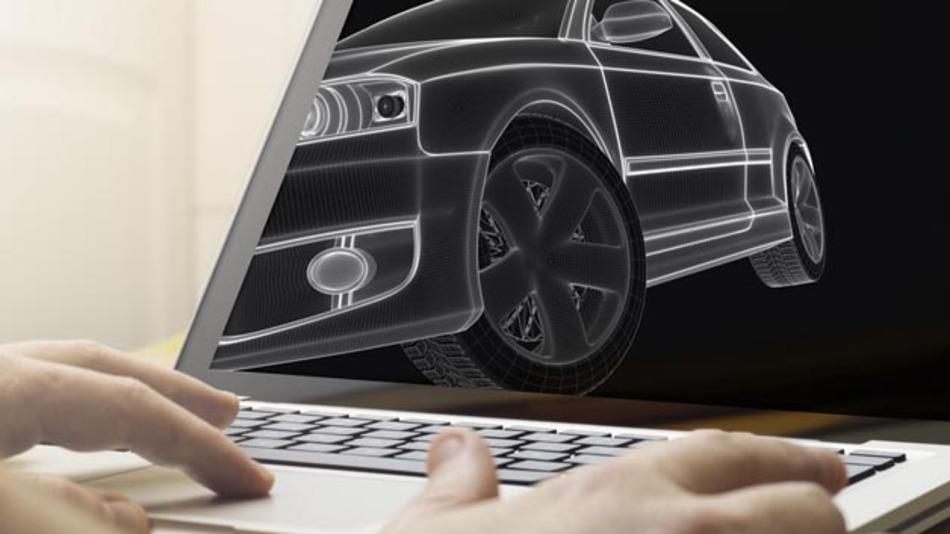Praktisch arbeiten und im Team neue Ideen entwickeln: Die Workshops des Automotive Software Kongress 2015 sind dafür die Spielwiese.