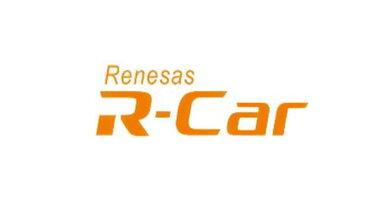 Renesas-R-Car Consortium