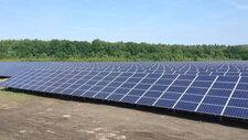Photovoltaik Mehr Solaranlagen für das Oberelsass