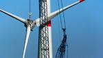 Onshore-Windkraftbranche kann Bürger stärker mit einbeziehen