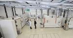 Lithium-Ionen-Batterien prüfen und zulassen