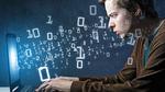 Mitarbeiter gefährden die Cybersicherheit ihres Unternehmens