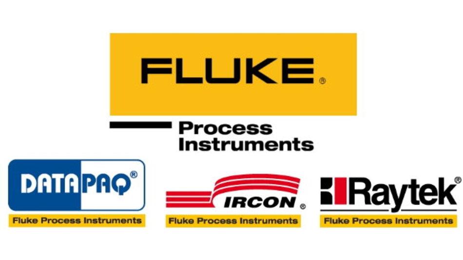 Fluke Process Instruments vereint künftig drei langjährige Marken