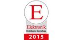 Distributor des Jahres 2015 - die Ergebnisse