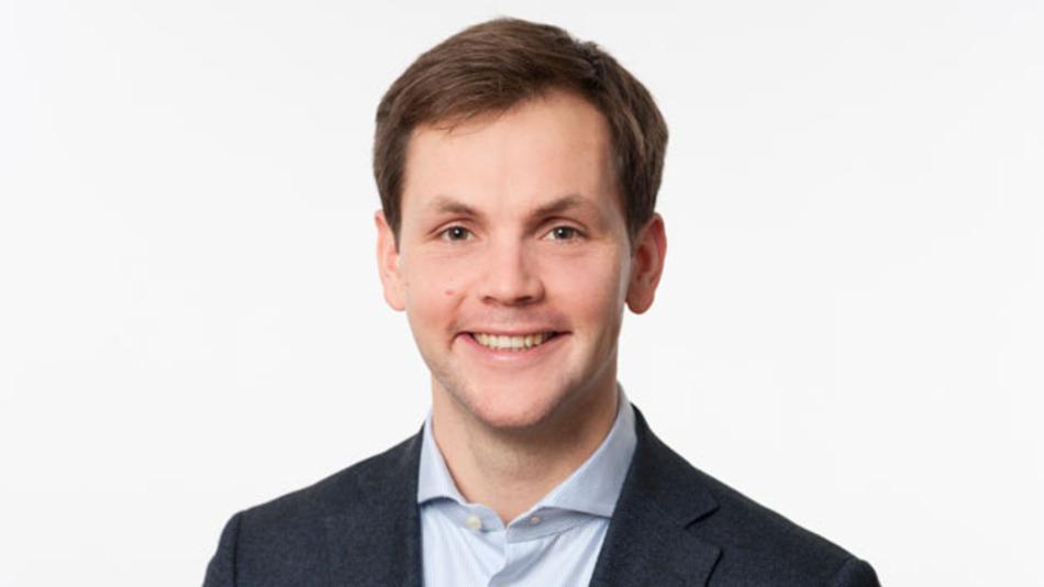 Philipp Schröder hatte bereits das schnelle Wachstum der Sonnenbatterie in den Jahren 2012 bis 2014 entscheidend mit vorangetrieben.