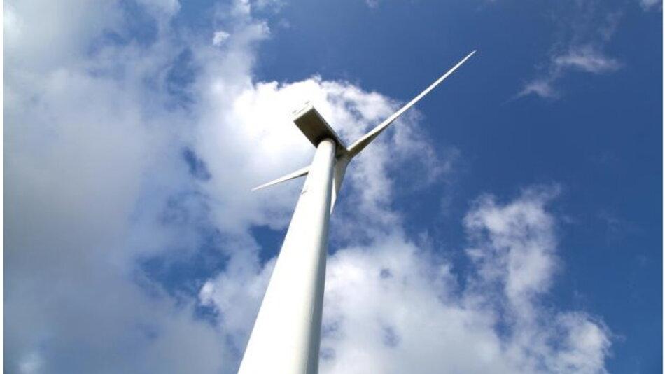 Was wird aus den in die Jahre gekommenen Windkraftanlagen?