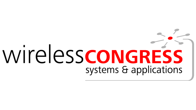 Wireless Congress 2015: Systems & Applications
