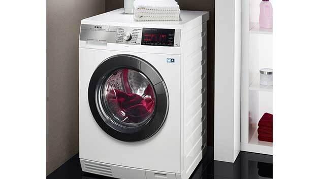 aeg energiesparen mit feingef hl elektroboerse. Black Bedroom Furniture Sets. Home Design Ideas
