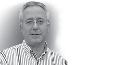Christoph Müller von Beck IPC