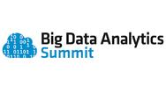 Logo des Big Data Analytics Summit