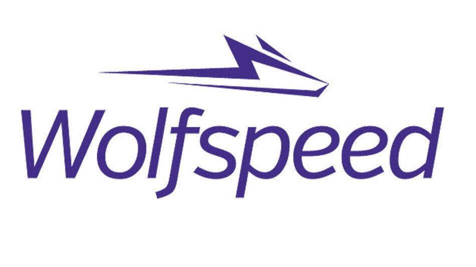 """Aus Cree wird Wolfspeed: Der Leitsatz des neu gegründeten Unternehmens lautet """"Leading the Pack."""""""