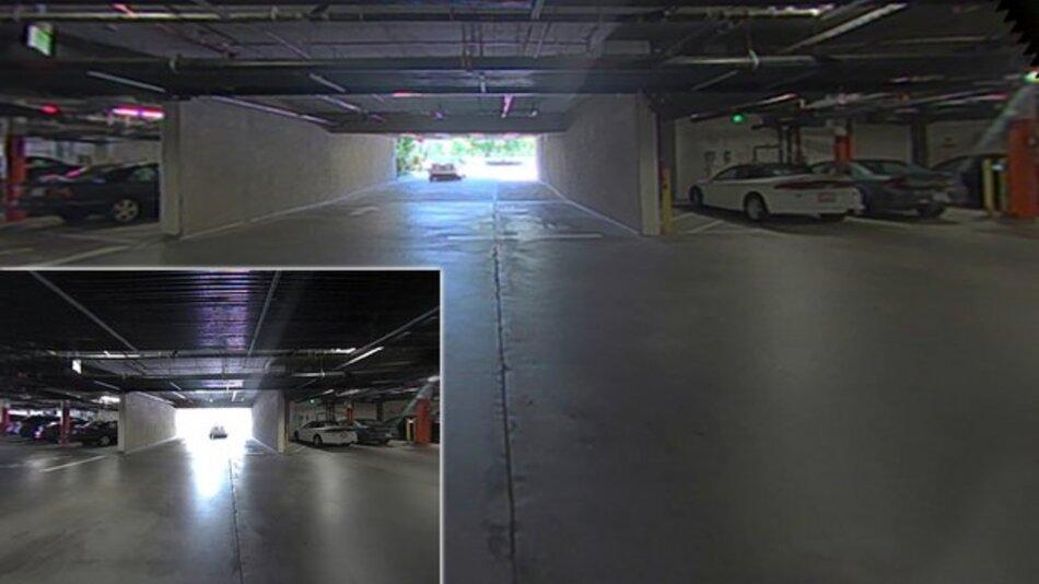 Ob beim Rückwärtsfahren oder zur Rundumsicht: Im Auto kommen immer häufiger Kameras zum Einsatz.