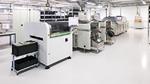 Heitec eröffnet Kompetenzzentrum in Eckental