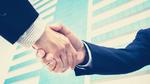 Network Power geht an Platinum Equity