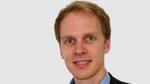 Philipp Miermeister vom Fraunhofer IPA