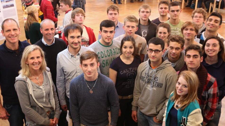 In der VDE-Studie wurden insgesamt 213 Young Professionals bis 35 Jahre befragt, davon waren 88 Prozent Männer und 12 Prozent Frauen.