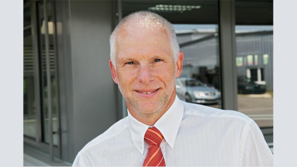 Hermann Püthe ist geschäftsführender Gesellschafter von inpotron Schaltnetzteile »Bauteile aus SiC und GaN müssen sich noch zu industrietauglichen Komponenten weiterentwickeln. Zudem gilt es, die immer noch nicht abgeschlossene Entwicklung der Superjunction-MOSFETs weiter zu beobachten.«