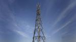 Lokales Roaming wird zum Streitpunkt des Mobilfunkausbaus