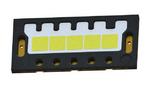 Automotive-LED-Prototyp mit bis zu 2.000 Lumen