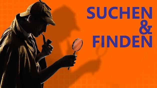 Mit der Suchen&Finden-Funktion erleitert Freqtech Entwicklern und Einkäufern die Wahl des geeigneten Taktgebers.