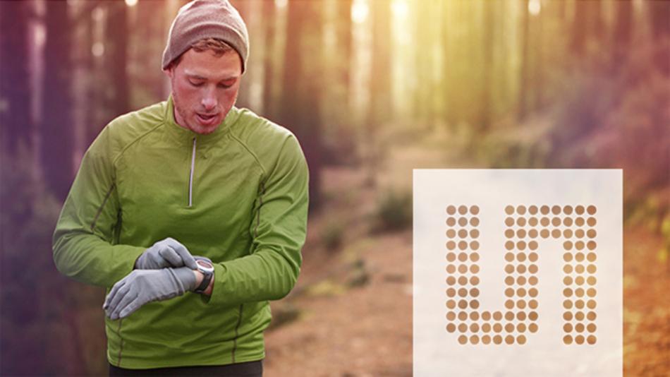 AMS hat ein neues Sensor-Modul für Fitness- und Gesundheitsanwendungen entwickelt.