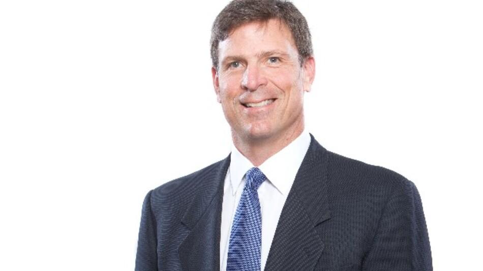Kurt Colehower, RS Components: »Wir haben haben die große Chance, mit unserer RS Eigenmarke weltweit zu wachsen und daraus Vorteile für Kunden, Lieferanten und unser gesamtes Geschäft zu schöpfen.«