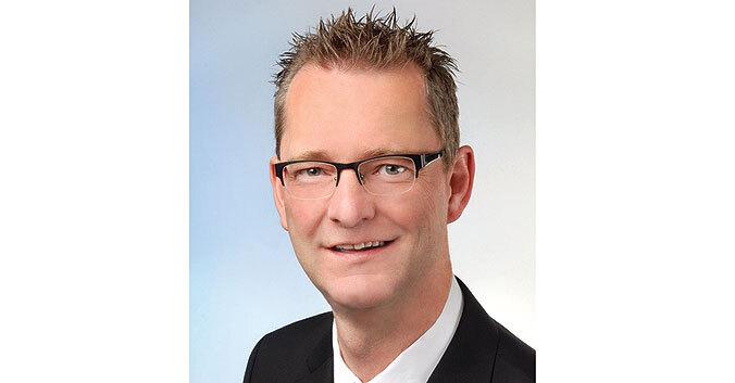 Dr. Stephan Kloska: Moderne digitale Funktechnologien sind schon im Kern auf Verträglichkeit und Robustheit gegenüber Störungen ausgelegt.