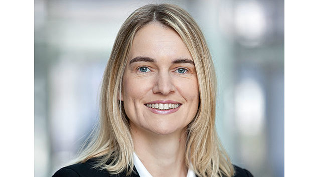 Christina Gessner: Die Koexistenz der Dienste zu verbessern ist daher in den letzten Jahren zunehmend ein Thema geworden.