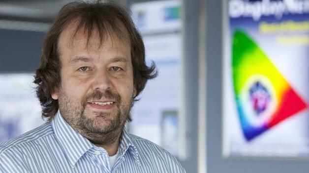 Klaus Wammes, i-sft: »Die Langzeitverfügbarkeit ist und beibt ein Riesenthema, da gibt es nach wie vor kein Standard-Rezept.«
