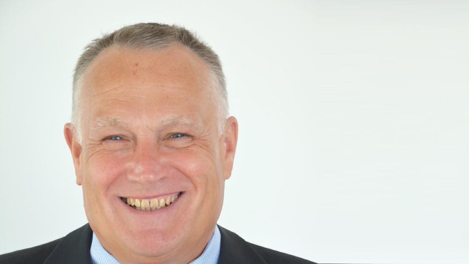Rolf Aschhoff, SE Spezial-Electronic  »Wir identifizieren uns  in der Regel sehr stark mit unseren Lieferanten, erwarten dafür aber auch die Bereitschaft für eine  sehr enge partnerschaftliche  Zusammenarbeit.«