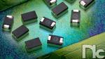 Solid-Polymer-Aluminium-Elektrolytkondensatoren für High Power