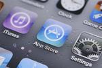 Apple legt Gerichtsstreit mit kleineren Entwicklern bei