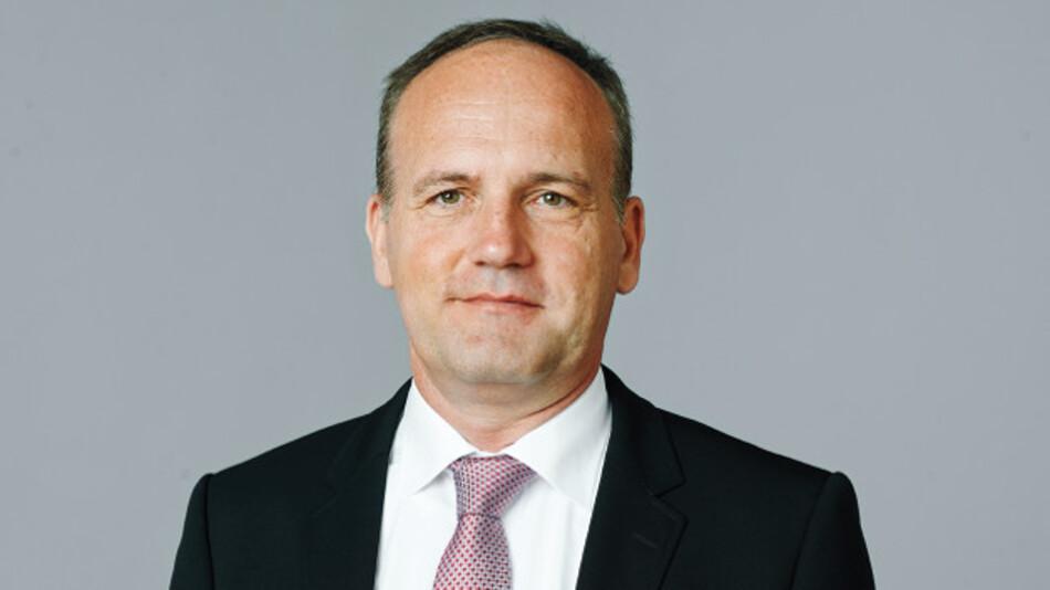 Harald Jäger, Semikron: »SiC und GaN sind hervorragende Technologien, um sich mit passenden und hochperformanten Modulaufbauten vom Wettbewerb zu differenzieren.«