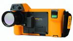 "Wärmebildkameras mit 5,7""-Touchscreen"