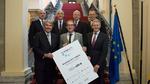 Ausbau der Wasserstoff-Tankstellen in Deutschland