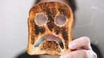 Angriff der Toaster