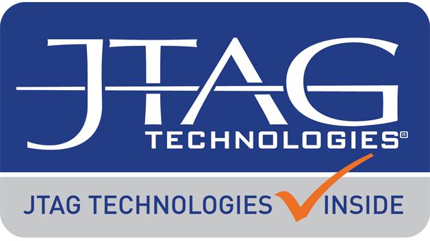 JTAG Technologies Motto auf der productronica lautet in diesem Jahr: »ATE Optimierung durch JTAG Technologies Inside«.