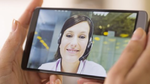 Per Skype for Business ins Contact-Center