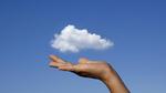 Smart Services und Cloud-Technologie gebündelt