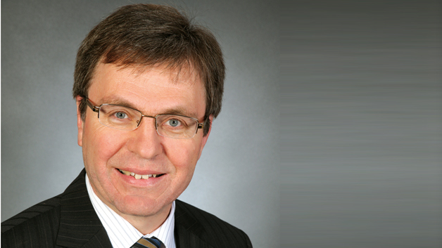 Ludwig Hiebl, Zollner Elektronik  »Fusionen werden in vielen Fällen aus wirtschaftlichen Gründen durchgeführt.  In diesem Umfeld kommt es  vermehrt zu Abkündigungen.«