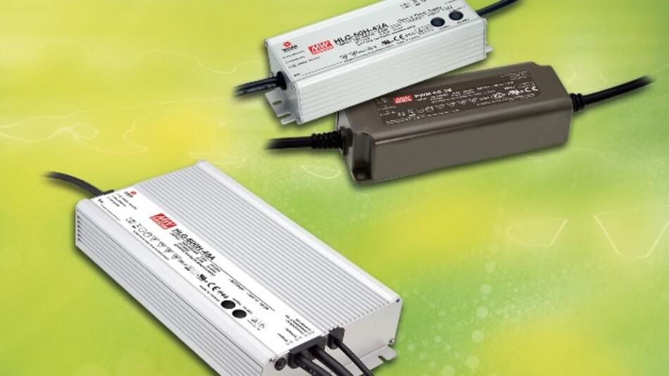 Auf der Suche nach dem passenden LED-Treiber bietet das neue Whitepaper von Emtron wertvolle Dienste