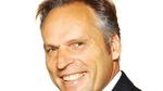 »Die Industrie-4.0-Bewegung in Deutschland beschleunigt sich«